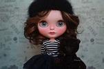 Blythe - Umami Baby