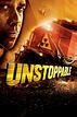 Unstoppable ⋆ Foxtel Movies