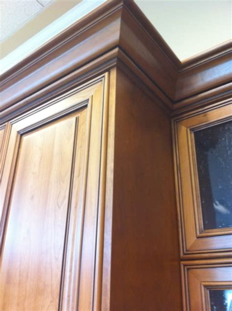 cabinet finished end panels finished end panel applied door tall cabinets