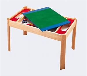 Jeux Faire Table Kidissimo Des Jeux De Socit Fabriquer