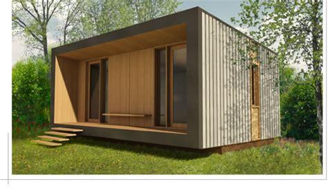 bureau de jardin en bois bureau vert