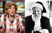 Reliable Source - For the record, Nina Totenberg loves ...