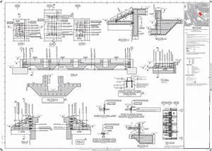Swimming Pool Design Details Pdf