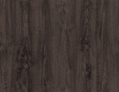 cad und bim objekte dark oak wood aluminium verbundplatte und blech reynobond reynolux