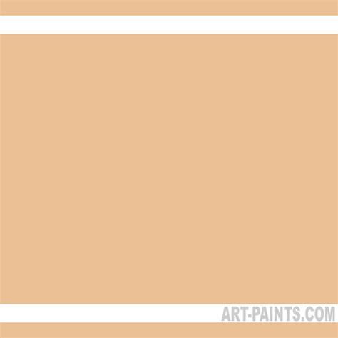 light brown german uniforms wwii 6 airbrush spray paints lc cs05 light brown paint light