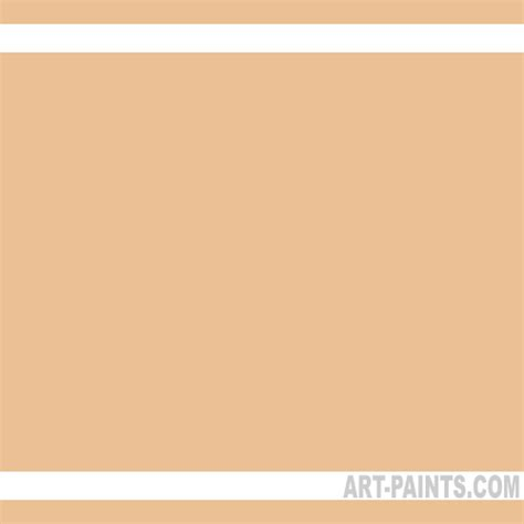 Light Brown German Uniforms Wwii 6 Airbrush Spray Paints