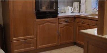 peinture renov cuisine rénov 39 cuisine pour relooker toute sa cuisine sans décaper
