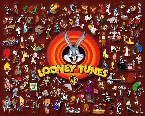 See the best free hd solid color wallpaper collection. Cartoon Network Wallpapers - Wallpaper Cave
