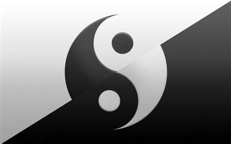 ying  wallpaper gallery