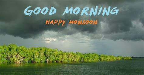 happy monsoon good morning whatsapp images festival chaska