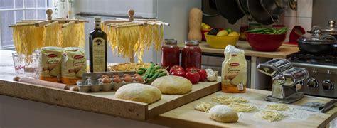 Quincaillerie Cuisine - quincaillerie dante accessoires articles de cuisine