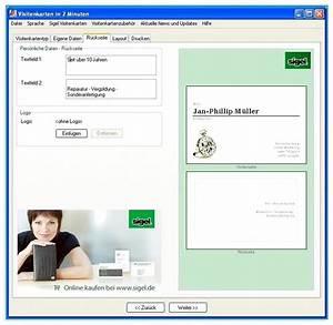 Visitenkarten Auf Rechnung Bestellen : visitenkarten selber gestalten und drucken ~ Themetempest.com Abrechnung