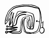 Crumpled Template sketch template