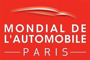 Salon De L Automobile 2018 Paris : le mondial de l automobile 2018 de paris raccourcit son format ~ Medecine-chirurgie-esthetiques.com Avis de Voitures