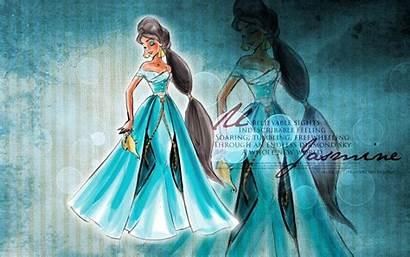 Jasmine Princess Fanpop Disney Aladdin