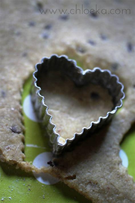 cuisiner petit pois comment cuisiner les petit pois 19 images risotto