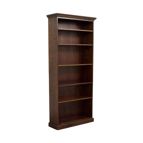 Bookcases For Sale by Bookcases Shelving Used Bookcases Shelving For Sale