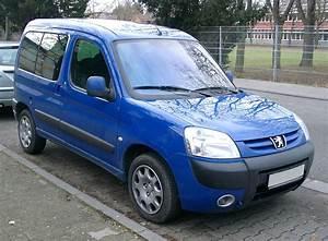 Peugeot Partner Tepee Versions : peugeot partner tepee vikipedi ~ Medecine-chirurgie-esthetiques.com Avis de Voitures
