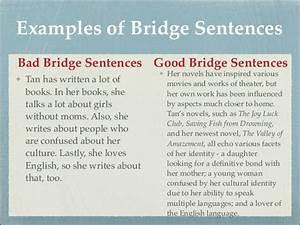 english creative writing worksheets grade 2 creative writing utsc windows service writing