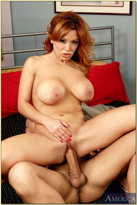 busty redhead mom got fucked milf porn hot milfs and milf sex bravo milf free milf porn