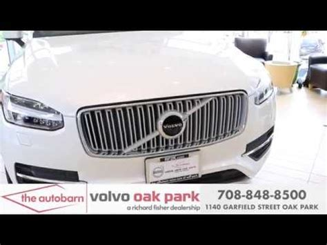 volvo xc  plug  electric walkaround