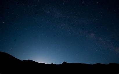 Sky Night Background Backgrounds Wallpapers