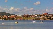 Newburgh, New York - Wikipedia