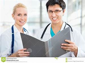 Team Of Doctors Stock Photography - Image: 31160392