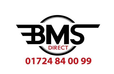 Read Customer Service Reviews Of Bms