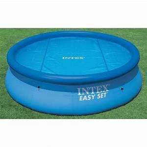 Piscine Le Roy Merlin : b che bulle intex pour piscine diam 4m57 diam 448 cm ~ Dailycaller-alerts.com Idées de Décoration