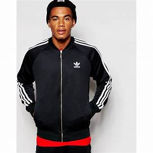 Áo Khoác Adidas Origianls Superstar Chnh Hãng Áo adidas