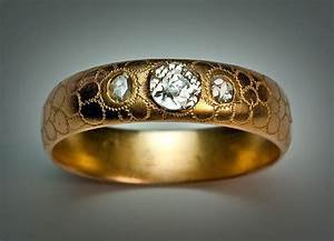 17 images about traditional russian weddings on pinterest for Mens russian wedding ring