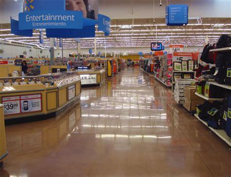 28 Best Floor Ls From Walmart Walmart Outdoor Floor Ls