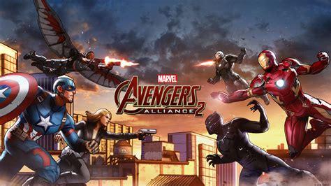 captain america civil war invades marvel avengers