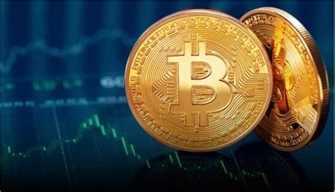 Fundstrat's tom lee, the only major wall street strategist to issue formal price targets on bitcoin, said two weeks ago that $9,000 is a major low for bitcoin and the biggest buying opportunity. قیمت بیت کوین (Bitcoin) در تلاش برای حفظ مقاومت بالای 6000 دلار