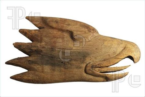 wood work wooden eagle plans easy diy woodworking projects step  step   build