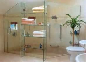bathroom shelf decorating ideas bathroom shelf design ideas