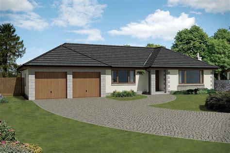 Scotframe Timber Frame Homes > Selfbuild > Homes