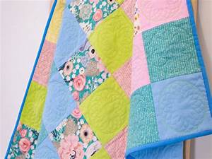 Gemini Rotating Quilting Pattern Guides  U2013 Crafters Companion