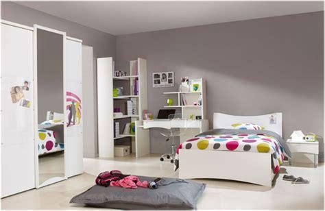 meuble gautier chambre davaus meuble gautier chambre bebe avec des idées