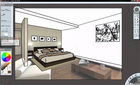 software desain interior pc decoratingspecialcom