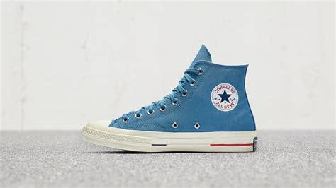 Sepatu Fila Heritage sepatu converse chuck 70 heritage collection klasik