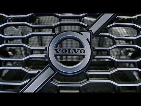 volvo vnl globetrotter top reviews youtube