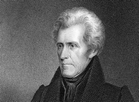 andrew jackson indian removal   trail  tears