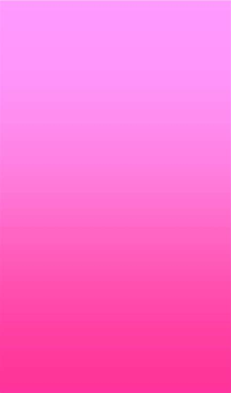 pink backgrounds pictures 106 wallpapers 3d wallpapers