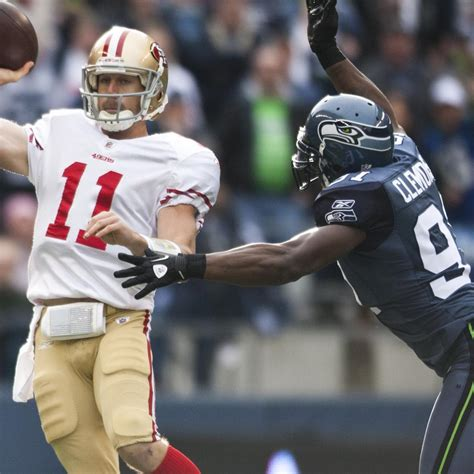 seahawks  ers full preview predictions  analysis