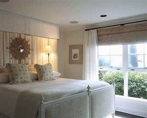 Luxury with low ceilings camouflage tops bamboo for Bamboo curtains in bedroom