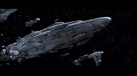 Raid idea version 2 (rebel Scum!) — Star Wars Galaxy of ...