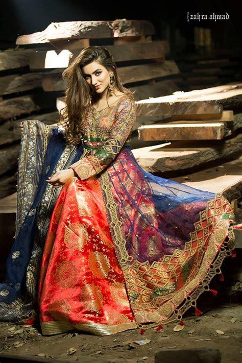 latest women party wear fancy formal dresses   designs