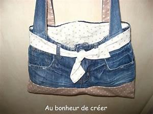 Comment Faire Un Sac : comment faire un sac en couture ~ Melissatoandfro.com Idées de Décoration